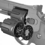 pistola gamo pr-776